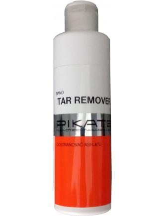 Nano Tar Remover