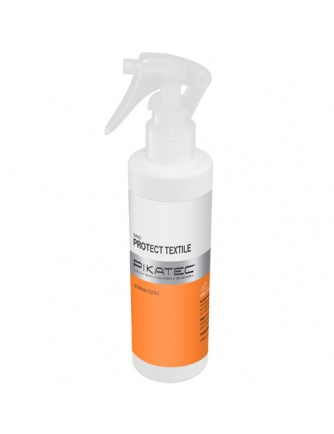 Nano Protect Textil 200ml