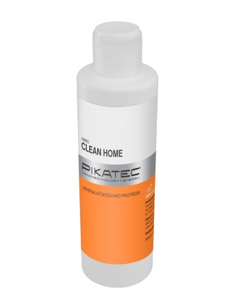 Nano Clean Home 200ml