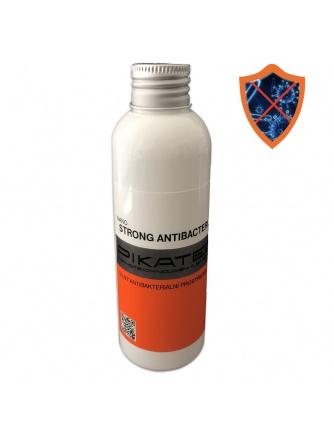 Nano Strong Antibacterial 200ml