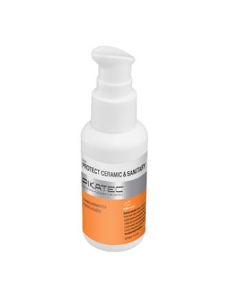 Nano Protect Ceramic & Sanitary 30ml