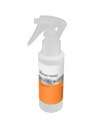 Nano Protect Textil 100ml