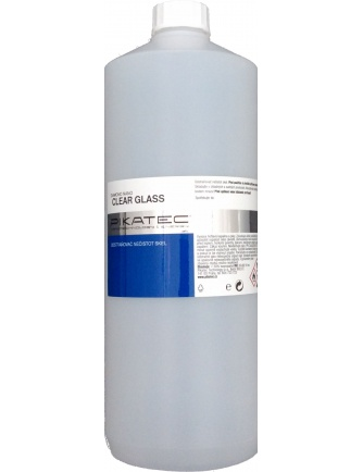 Diamond Nano Degreaser & Polisher (dříve Diamond Nano Clear Glass) 1000ml