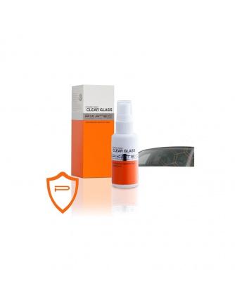 Ceramic Nano Degreaser & Polisher (dříve Ceramic Nano Clear Glass)
