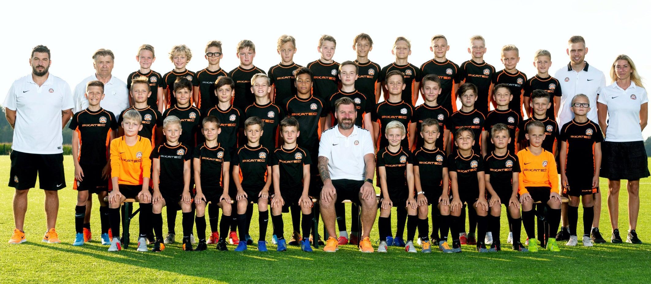 Football Tallent Academy.jpg