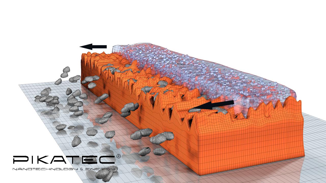 2_Vyčištění povrchu nanokosmetikou.jpg